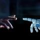 Robot Hire Sanbot