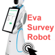 Survey Robot