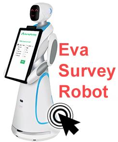 Survey Robot