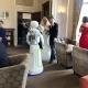 wedding Photo Robot