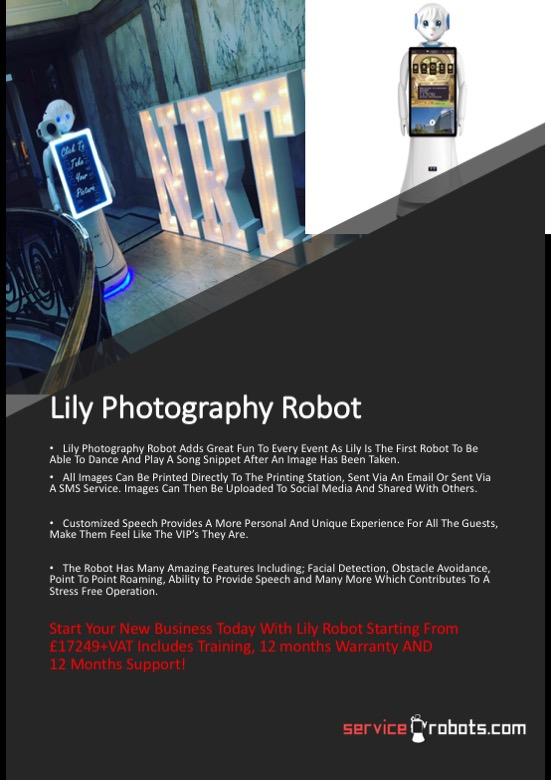 https://www.servicerobots.com/wp-content/uploads/2021/03/Service-Robots-Show-Brochure-V2.jpg