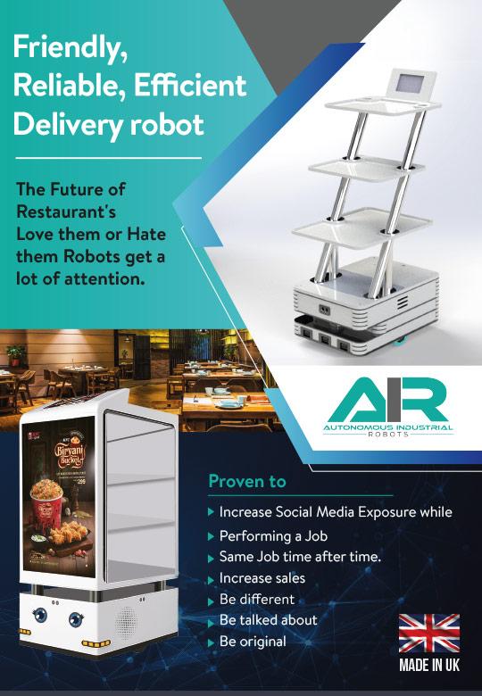 https://www.servicerobots.com/wp-content/uploads/2021/03/air_1.jpg