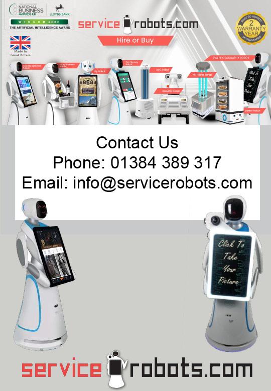 https://www.servicerobots.com/wp-content/uploads/2021/03/cover.jpg