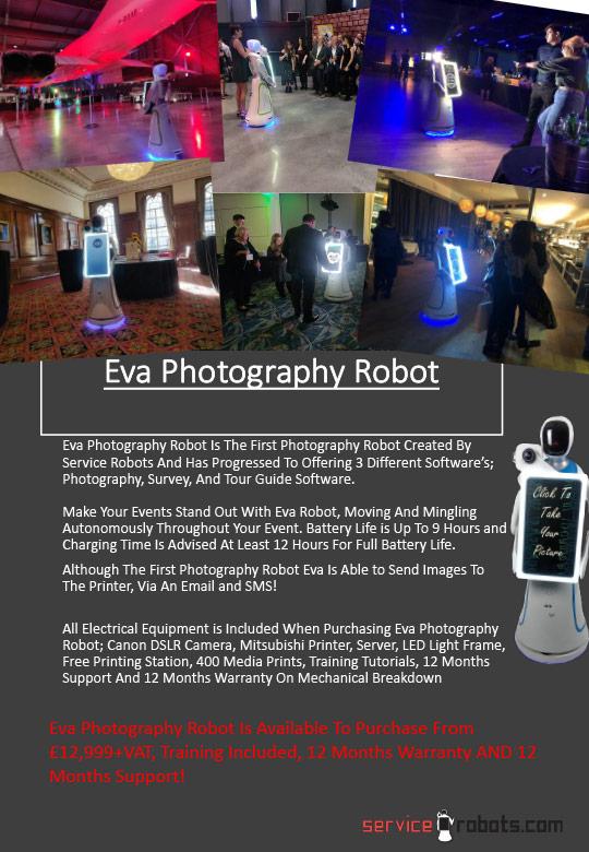 https://www.servicerobots.com/wp-content/uploads/2021/03/eva_photography1.jpg