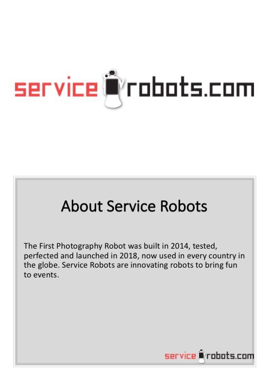 https://www.servicerobots.com/wp-content/uploads/2021/03/last_page.jpg
